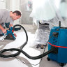 Пылесос Bosch GAS 20 L SFC Professional -