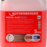 Средство Rocal Acid Multi для удаления накипи, Rothenberger, 5 л -