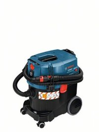 Пылесос Bosch GAS 35 L SFC+ Professional